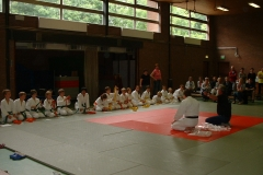 Judo_examen_16-06-2012_(36)