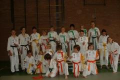 Judo_examen_16-06-2012_(37)