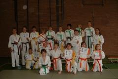 Judo_examen_16-06-2012_(38)