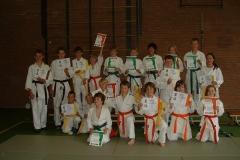 Judo_examen_16-06-2012_(39)