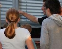judokamp_2008_(109)